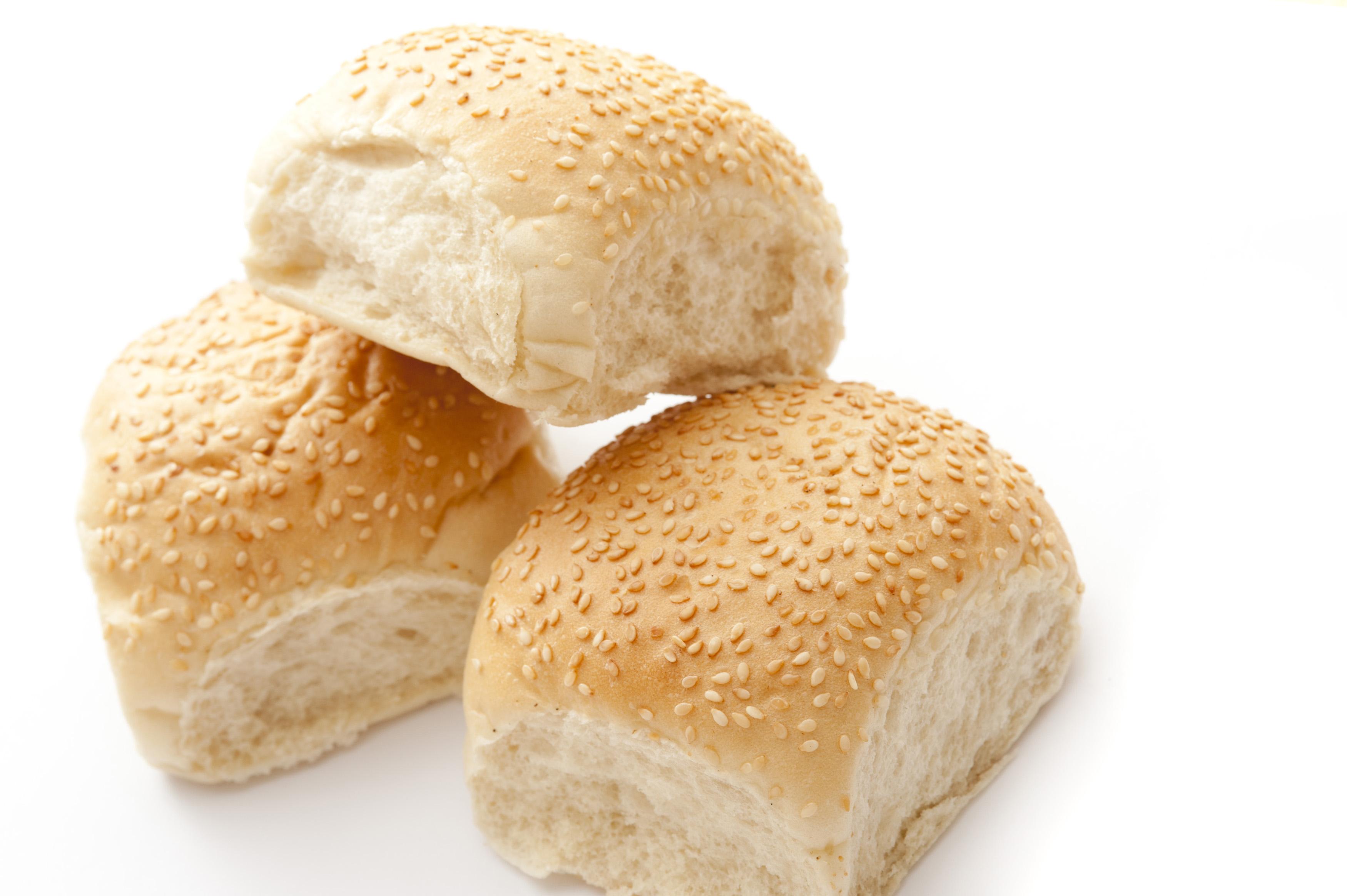 bread billowy off white bread amish white bread white chocolate bread ...